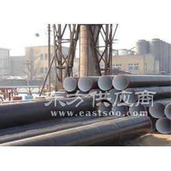 环氧树脂防腐钢管厂家直销图片