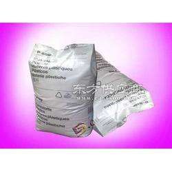 销售德国TPU 564 D 53/德国巴斯夫塑胶原料图片