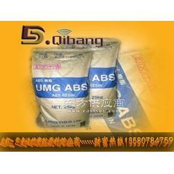 销售日本UMG ASA AVR300/日本UMG塑胶原料颗粒图片