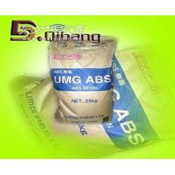 销售日本UMG AES KD100W塑胶原料颗粒图片