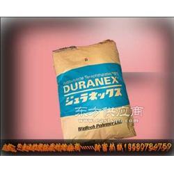 优质优价销售PBT 3390/日本宝理塑胶原料图片