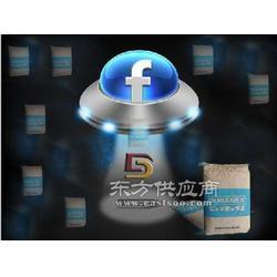 现货销售日本宝理PBT 733ld塑胶原料图片