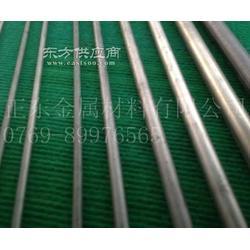 ST6台湾春保高耐磨钨钢图片