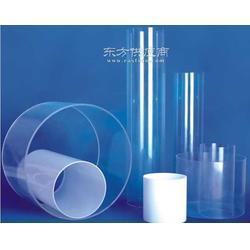 透明有机玻璃管厂家供应商宏建pmma有限公司图片