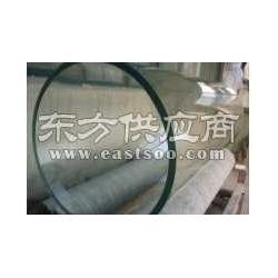 昆山生产600mm亚克力管_浇铸亚克力棒厂家pmma管图片
