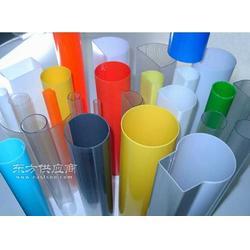 优质彩色亚克力管厂家报价亚克力管供应pmma管图片