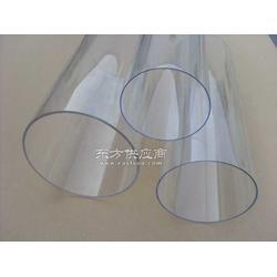 有卖透明有机玻璃管-有机玻璃管供应商PMMA型号图片