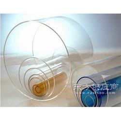 哪里有卖有机玻璃灯饰管_宏建有机玻璃厂生产pmma图片