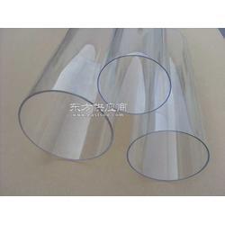 宏建有机玻璃灯饰管厂生产有机玻璃管pmma管图片