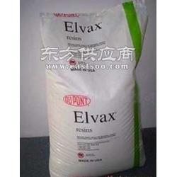 厂家销售美国杜邦EVA250图片