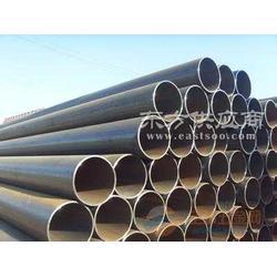 工字钢、角钢、槽钢、扁钢、H型钢、方矩管、焊管、镀锌管、板材螺旋管图片
