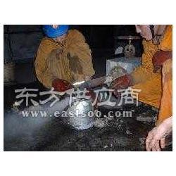 电机房渗水堵漏图片