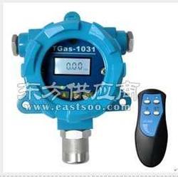 提供有毒有害气体探测器图片