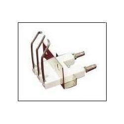 供应美国REGO一级调压器 减压阀图片