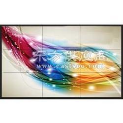 三星 LG/夏普电视墙拼接屏图片