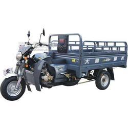 供应大运T2三轮摩托车图片