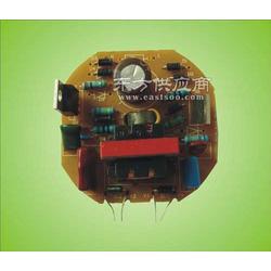 供应中4U节能灯整流器 电子节能灯镇流器图片