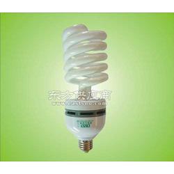 大半螺节能灯 厂家大量供应螺旋节能灯图片