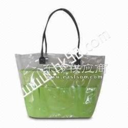 礼品袋包装袋图片