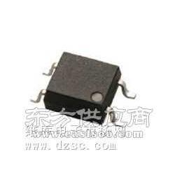 LTV-816S-TAI-B光耦图片