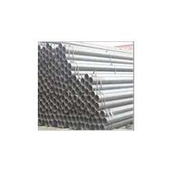 无缝钢管大口径矩管大口径直缝焊管资讯w图片