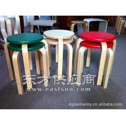 曲木家具配件多层板图片