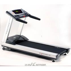 正皓健身|【跑步机】|广州跑步机图片