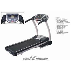 【广州跑步机】、广州跑步机、正皓健身图片