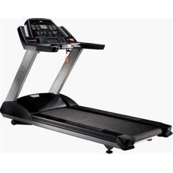 (跑步机)、舒华跑步机怎么样、正皓健身图片