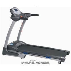 【佛山跑步机】,多功能跑步机怎么用,正皓健身图片