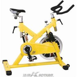 (动感单车)、佛山俱乐部动感单车、正皓健身图片