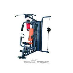 广州健身器材|深圳健身器材直销|正皓健身图片