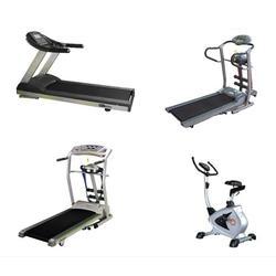 云浮健身器材,广州健身房健身器材,正皓健身图片