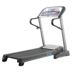 惠州跑步机,浩康健身器材,广州俱乐部跑步机图片