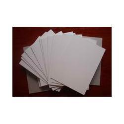 白卡纸诚信合作、白卡纸、至大纸业白卡纸经销商图片