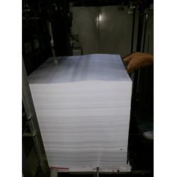 灯具厂白卡纸印刷,至大纸业白卡纸,白卡纸印刷图片