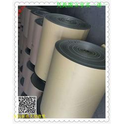 防水打包纸-防水打包纸有那些性能-防水打包纸百分好图片