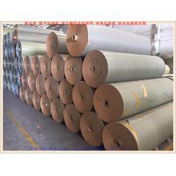 上海防水包装纸-防水包装纸编织袋层-防水包装纸克重满意