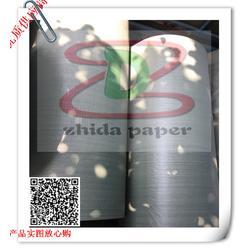 烟台防水包装纸-至大纸业-防水包装纸劲爆低价图片