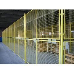安平铁艺护栏哪家好啊?钢板网铁艺护栏 铁艺护栏图片