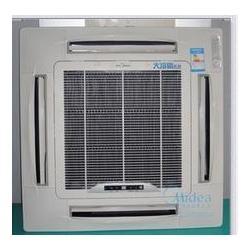 志高空调销售_海源_龙岗志高空调销售天花机一级代理图片