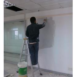 海源(图)|蛇口装修刷墙面漆旧物翻新|装修刷墙图片