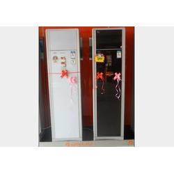 福永格力空调售后维修服务点(在线咨询)_格力空调售后维修图片