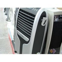 福田美的空调售后维修清洗保养拆,美的,美的空调售后图片