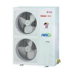 福田海尔空调维修售后清洗保养、深圳(在线咨询)、海尔空调维修图片