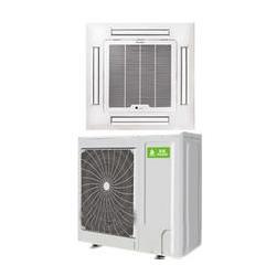 西丽志高空调天花机柜机销售报价、深圳(在线咨询)、志高空调图片