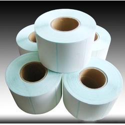 深圳不干胶贴纸印刷|国兴印刷|pvc不干胶贴纸印刷图片