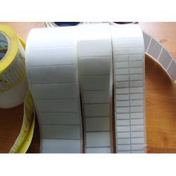深圳不干胶标签印刷、不干胶标签印刷多少钱、国兴印刷图片