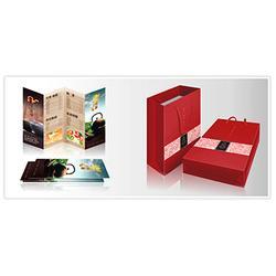 深圳信封印刷、a4信封印刷、国兴印刷图片