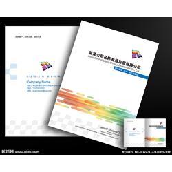 无碳纸印刷厂家_国兴印刷_深圳无碳纸印刷图片